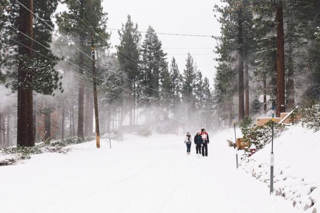 South Lake Tahoe | Cultural Chromatics-7