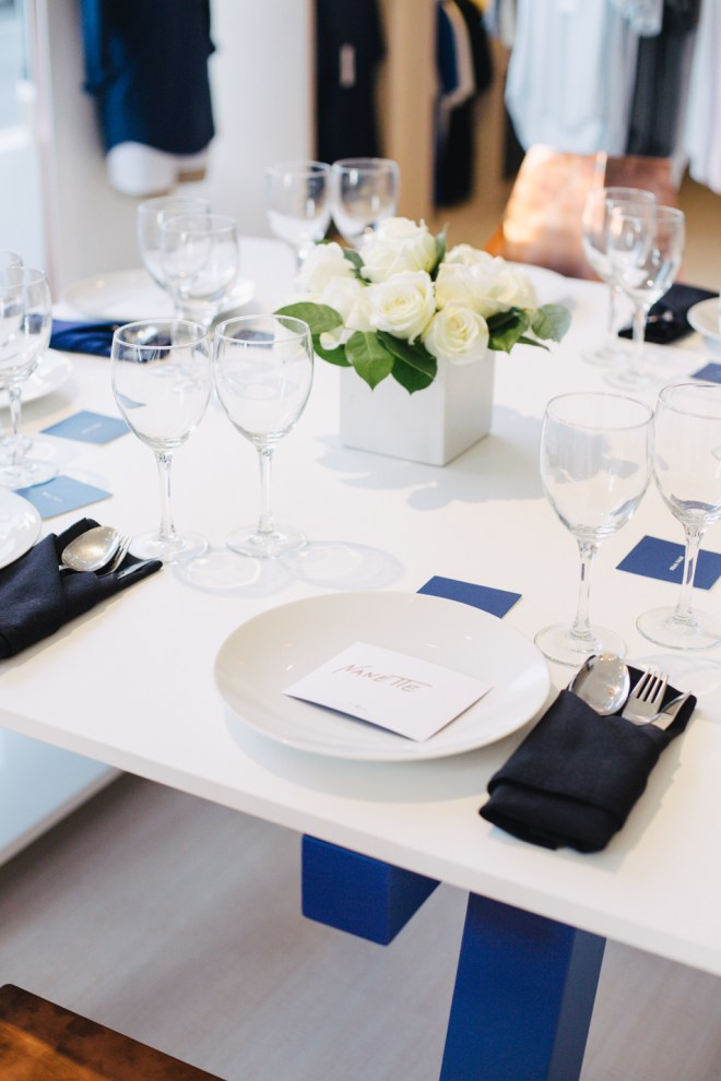 KitAndAce Supper Club | Cultural Chromatics-17