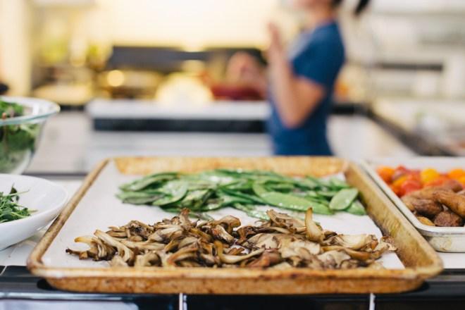IFIW x Nanette Wong Food Class-13