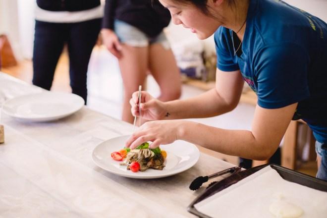 IFIW x Nanette Wong Food Class-16