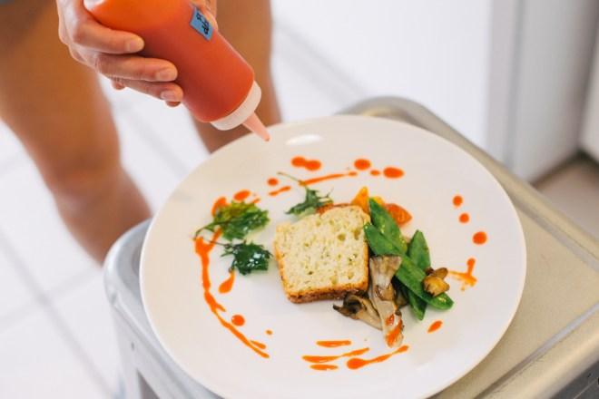 IFIW x Nanette Wong Food Class-2