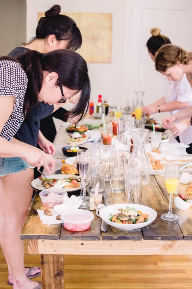 IFIW x Nanette Wong Food Class-21