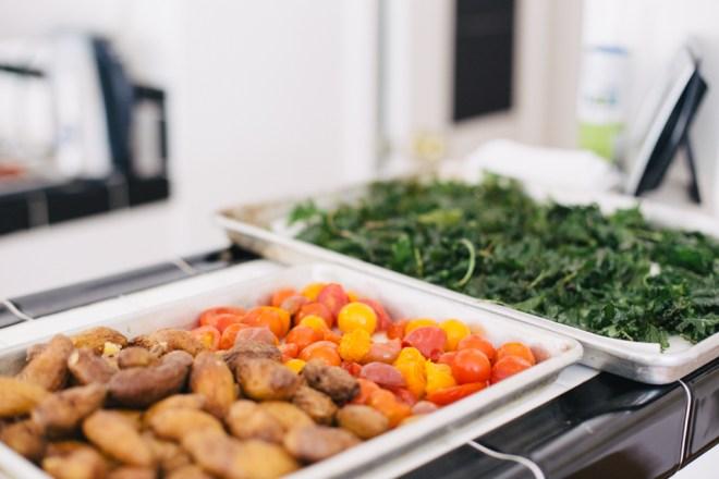 IFIW x Nanette Wong Food Class-8