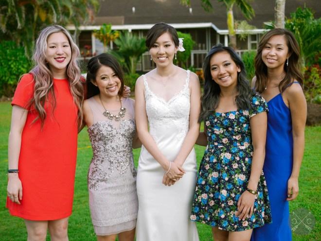 Kat's Wedding