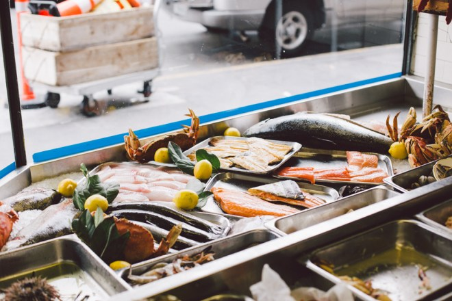 Swan Oyster Depot | Cultural Chromatics-4