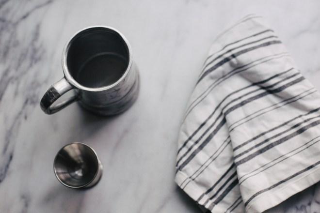 Boozy Hot Chocolate   Cultural Chromatics-1