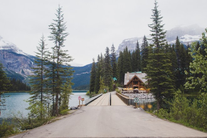 Banff | © culturalchromatics-13