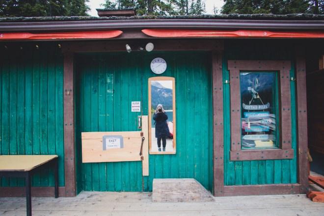 Banff | © culturalchromatics-15