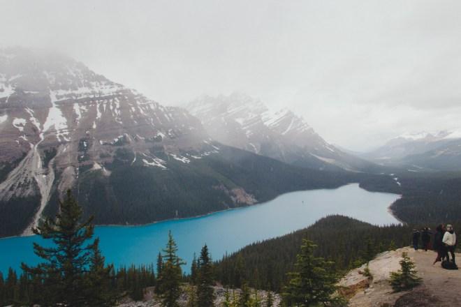 Banff | © culturalchromatics-28