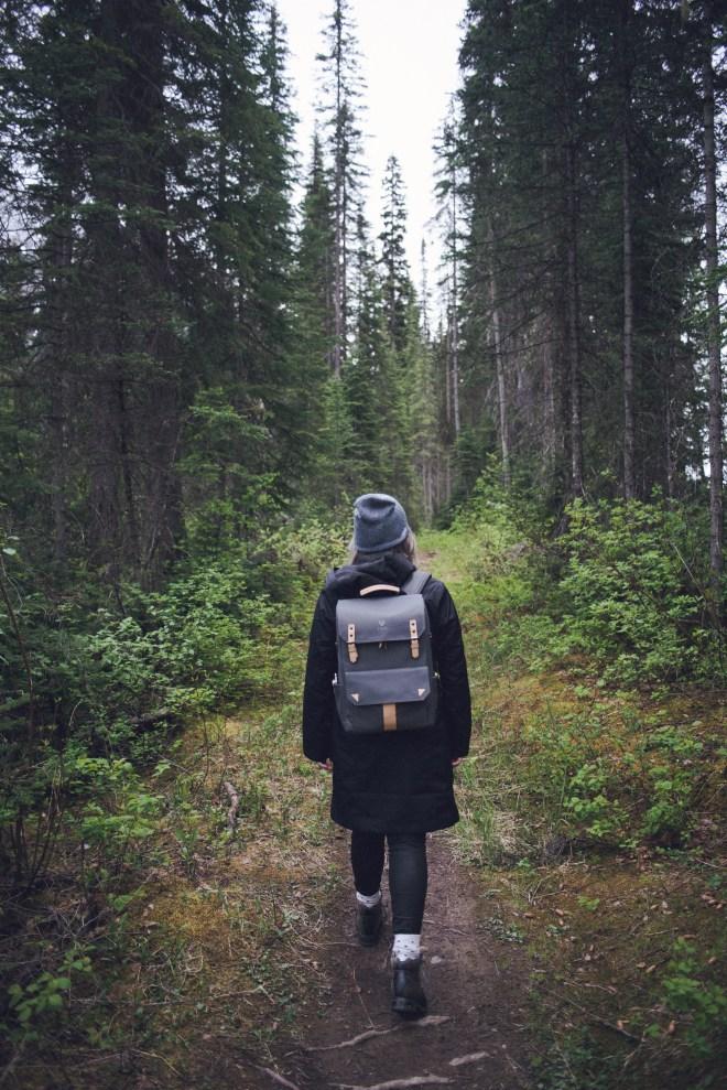 Banff | © culturalchromatics-4