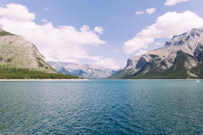 Banff | © culturalchromatics-8