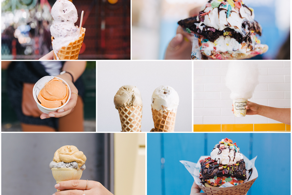 7 best ice cream shops in san francisco