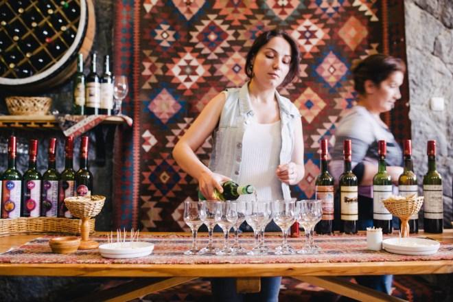 Armenia-Sites   CulturalChromatics-11