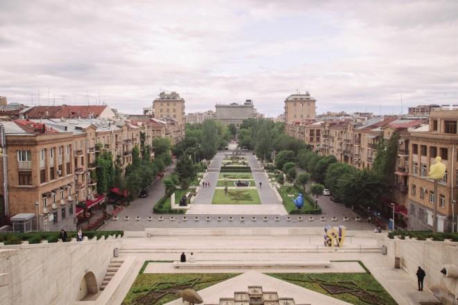 Armenia-Sites | CulturalChromatics-18
