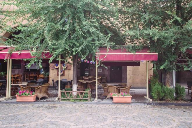 Armenia-Sites   CulturalChromatics-21