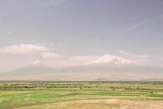 Armenia-Sites   CulturalChromatics-22