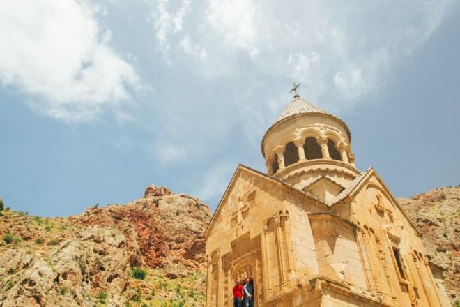 Armenia-Sites   CulturalChromatics-8