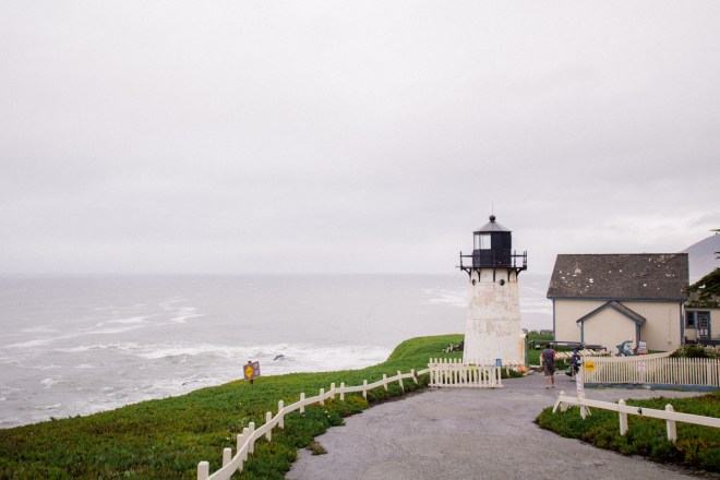 culturalchromatics-montara-lighthouse-10
