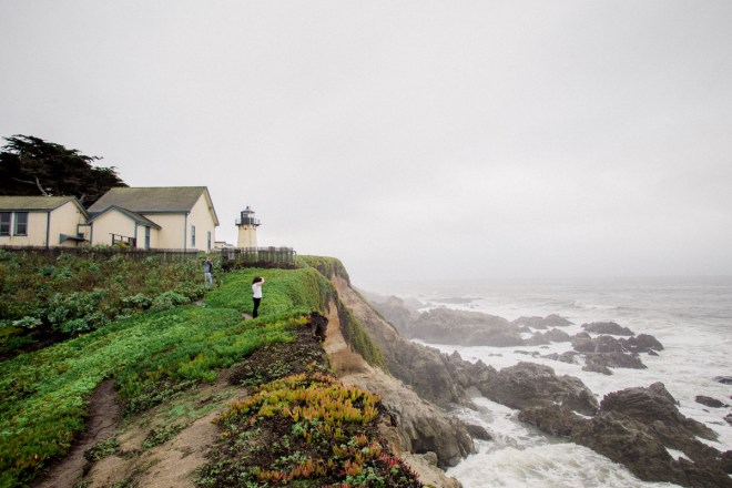 culturalchromatics-montara-lighthouse-7
