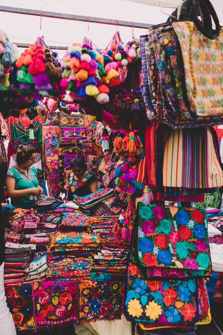 culturalchromatics-bazaar-sabado-1