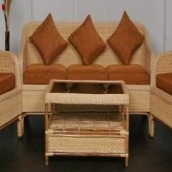 Century Kitchen Cabinets Menu Board Cane Furniture Of India