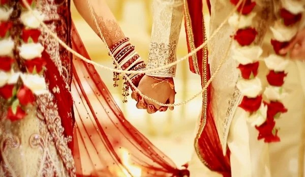 Traditional Hindu Wedding - Rituals, Ceremony, Significance, Facts, Dress