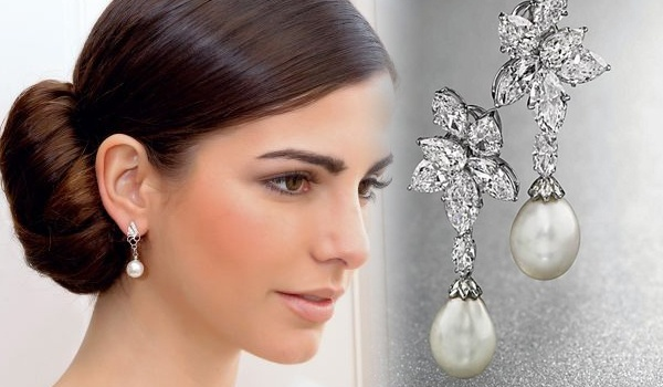 Hottest Office Wear Fashion Jewelry Trends For Women In India