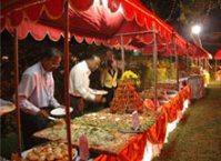 Indian Wedding Food - Indian Wedding Food Ideas, Indian ...