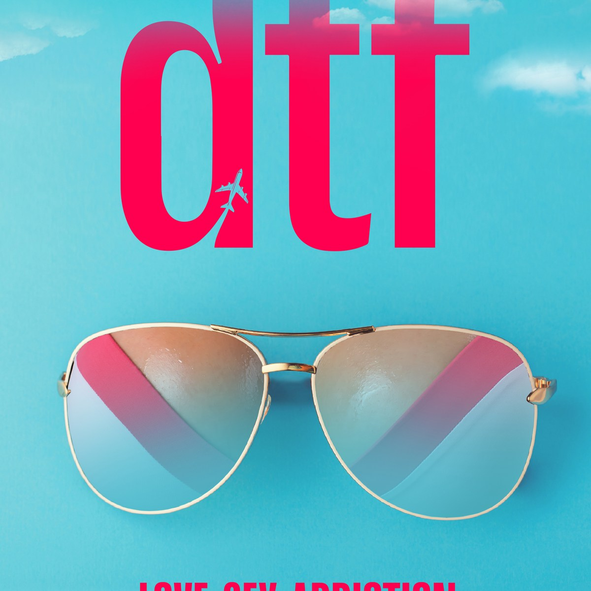 DTF Doc Official Poster