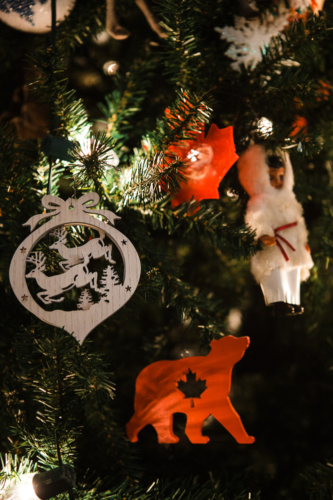 CulturallyOurs - ABCs Of Christmas Celebrations From Around The World - Part I