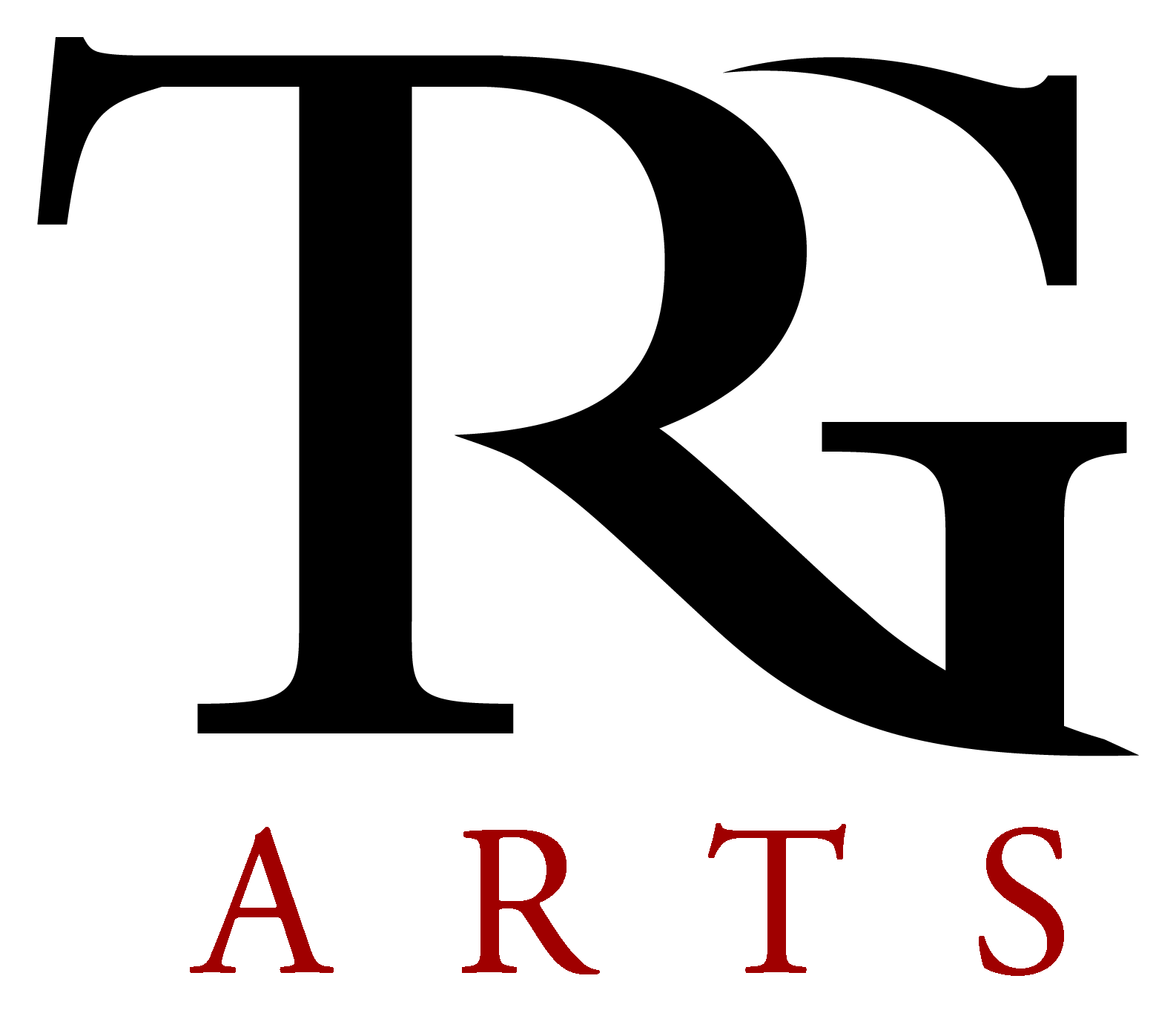 November Arts News From Copper