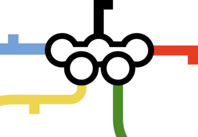#media2012: Citizen media take over the Games