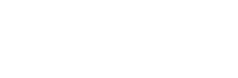 Mumbrela Awards 2015
