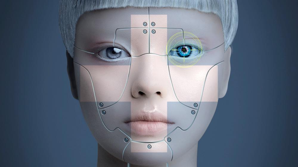 ¿Qué ocurriría si viviéramos 150 años? Exposición '+ Humanos. El futuro de nuestra especie' en el CCCB