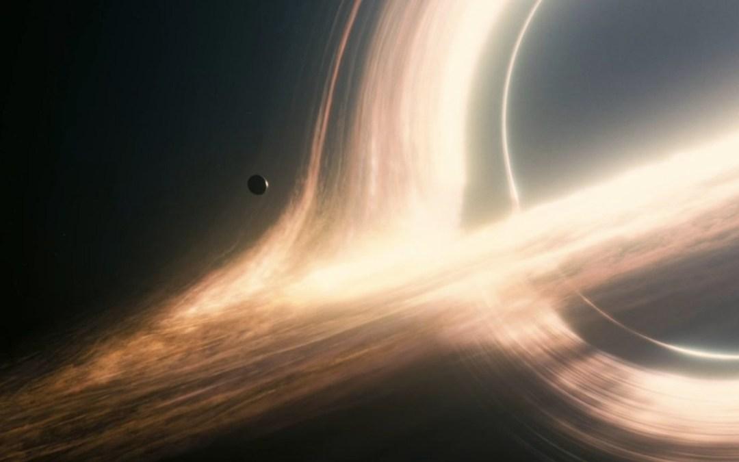 Ciencia ficción y materialismo (I): Gravity e Interstellar