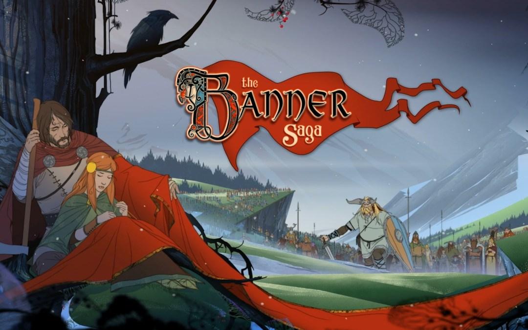 The Banner Saga: reflexiones antes de la secuela