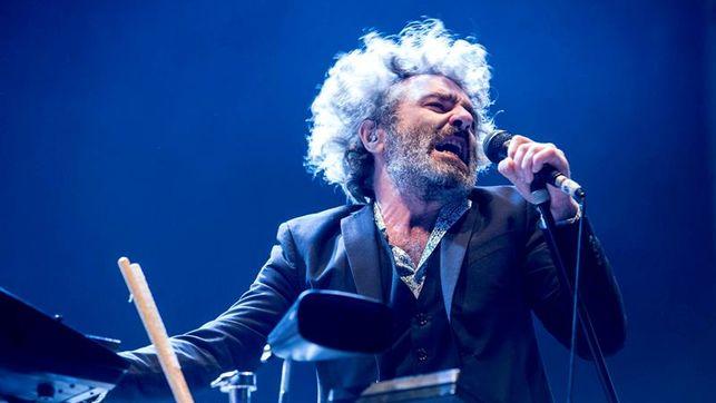Santander Music Festival 2016: León Benavente y todo lo demás
