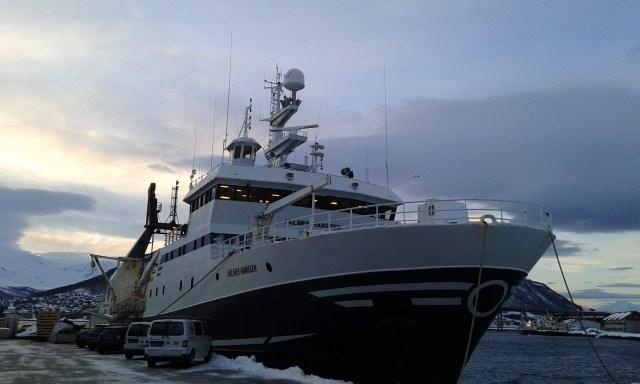 imagen-2-rv-helmer-hanssen-en-el-puerto-de-tromso-noruega-febrero-2015-foto-del-autor