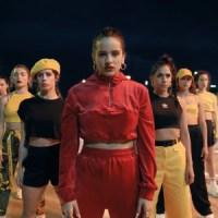 """Sobre """"Malamente"""", de Rosalía: apropiación, esencialismo y mucha industria cultural"""
