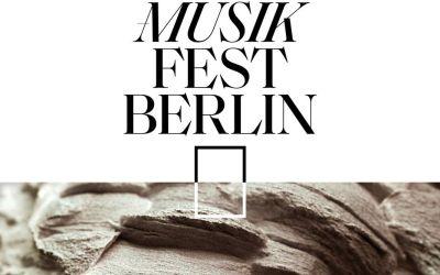 MusikFest IV: el atrevimiento moderado de Roth frente a la Filarmónica de Berlín
