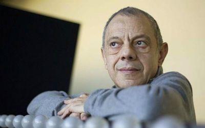 Tanto como debo: sobre el Teatre Lliure, Lluís Pasqual y el abuso de poder