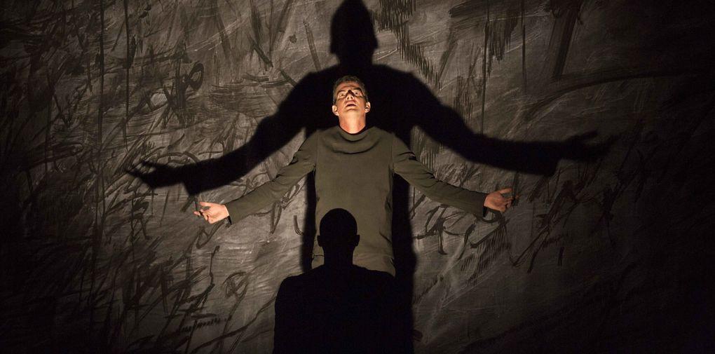 Only the sound remains, de Saariaho en el Teatro Real: el deseo sonoro de lo no presente