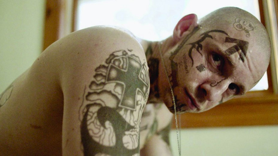 La radicalidad del amor.  Sobre Skin (2018) de Guy Nattiv en la Berlinale 2019.