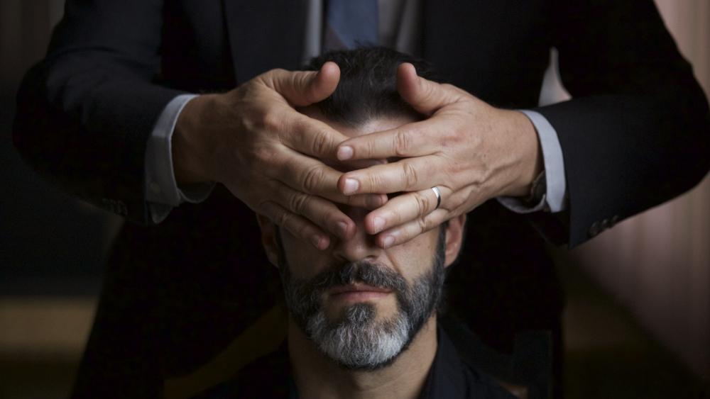 Terremotos del deseo y la familia tradicional. Sobre Temblores (2019) de Jayro Bustamente en la Berlinale 2019.