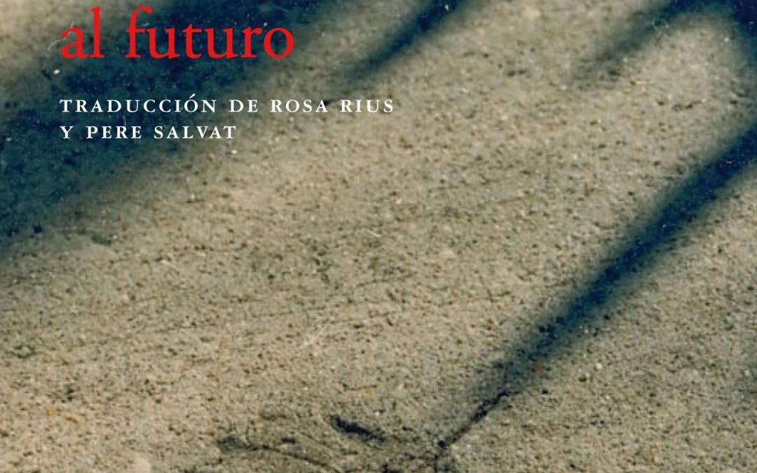 Un recuerdo al futuro, la «selva oscura» de Luciano Berio