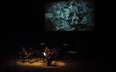 Vuelve el festival berlinés Heroines of Sound, feminismo, música y género sin épica