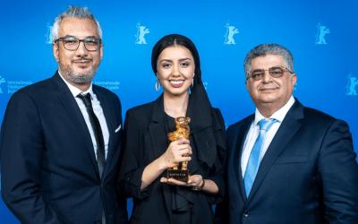 Gala de clausura y palmarés de la Berlinale 2020
