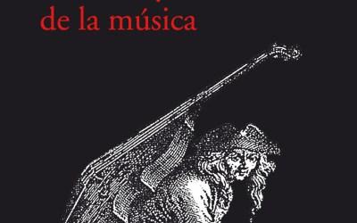 Filosofía y consuelo de la música: entrevista a Ramón Andrés