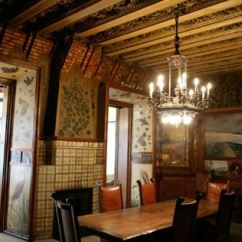 Kitchen Tiles Floor Myrtle Beach Hotels With Casa Vicens, Gaudí's First Work, Is On Sale!   Cultural ...