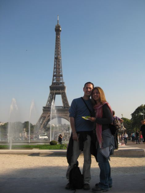 How to choose the best travel partner  Cultural Travel Guide
